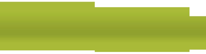 konoba-oliva-ilovik